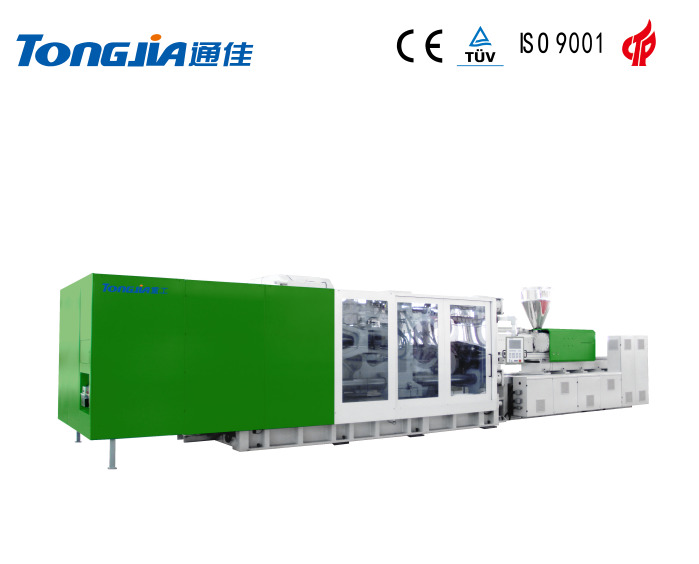 730 ton horizontal Style and Plastic Injection Moulding Machine Type plastic injection molding machine good price