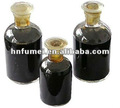 China Factory 10%-30%Water Soluble Propolis Liquid