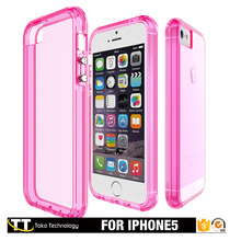 Factory price case for iphone 5,clear case for iphone 5s,for iphone 5c case