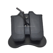 tactical shoulder holster bag/ concealed holster