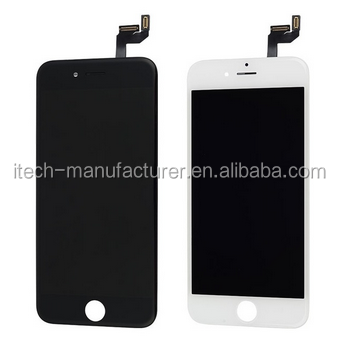 Wholesale foxconn for iphone 6s plus replica for iphone 6splus ,for iphone 6s plus lcd,best price for iphone 6s plus assembly