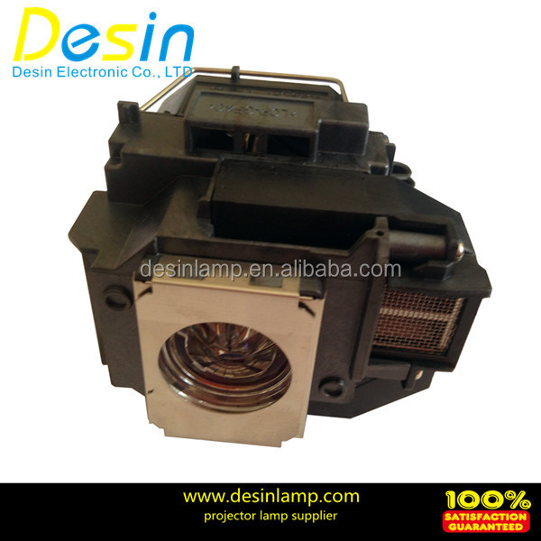 ELPLP54 / V13H010L54 Projector Lamp with Lamp Holder for EB-S7/EB-S72/EB-S8/EB-S82/EB-W7/EB-W8 Projectors