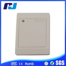 top selling products in alibaba access control system card reader