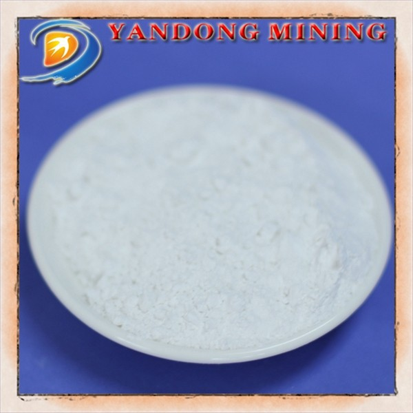 bentonite activated clay activated bleaching earth hot sale