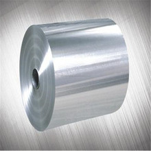 3A21 H26 Mill Finish Aluminum coil for Decoration, Roofing, Celling