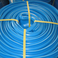 basement waterproofing products waterstop pvc