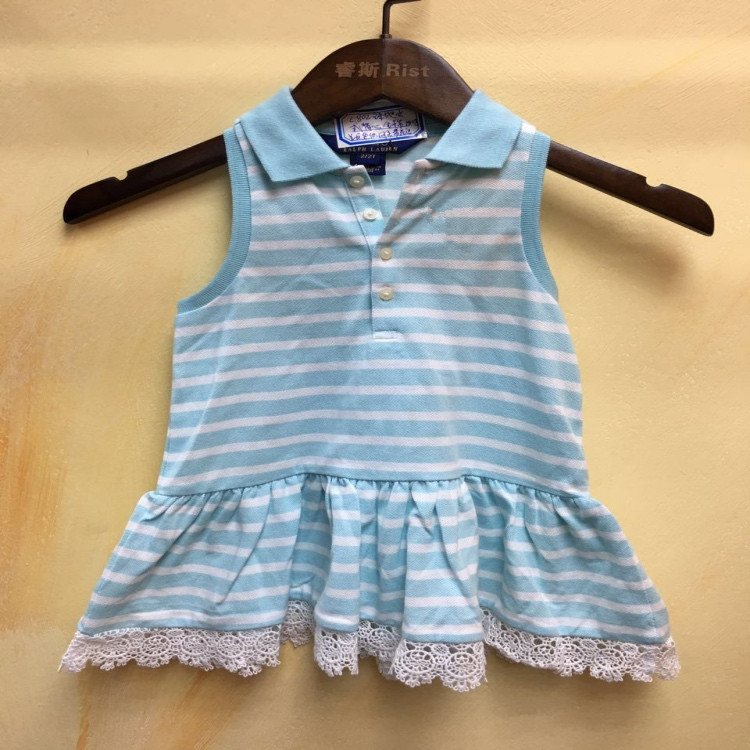 Hot sale high quality comfortable kid's garments 100% cotton Baby Boys Girls cute Clothes European standard