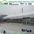 Alibaba china products new products exhibition commercial polygon tent