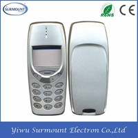 mobile phone housing for Nokia original mobile phone housing for nokia e52