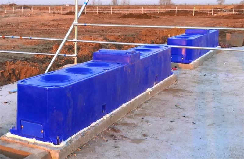 good quality garden troughs sale for cow