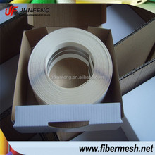 Flexible Metal Corner Tape 50mm*30m
