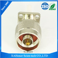 Rf coaxial cable m4 female rf connector for RG316