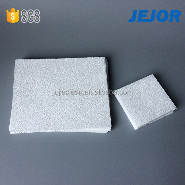 Hangzhou meltblown cleaning rags