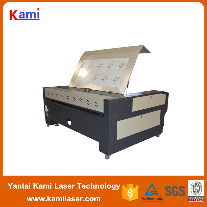 laser cutting equipment stainless steel pipe cutting machine double heads laser engraver and cutter
