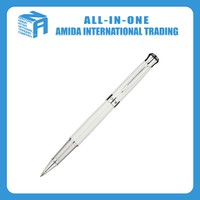 Top quality new senior business neutral sign parker pen