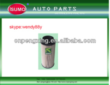 car oil filter/aut oil filter/good quality oil filter 144 6432 /1446432 for SCANIA
