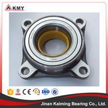 NSK bearing automobile wheel hub unit bearing 54KWH01