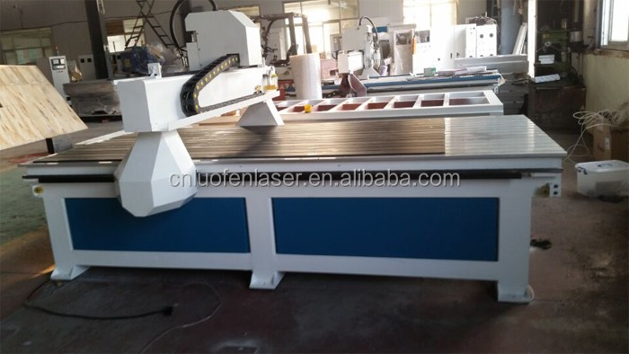 Philicam digital wood carving cnc router machine price for sale