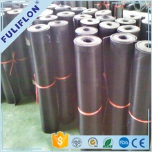 Experienced manufacturer supply epdm rubber price