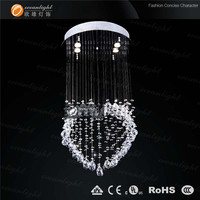 chandeliers 2013 Asfour Crystal Chandelier Prices,LED Chandelier Light