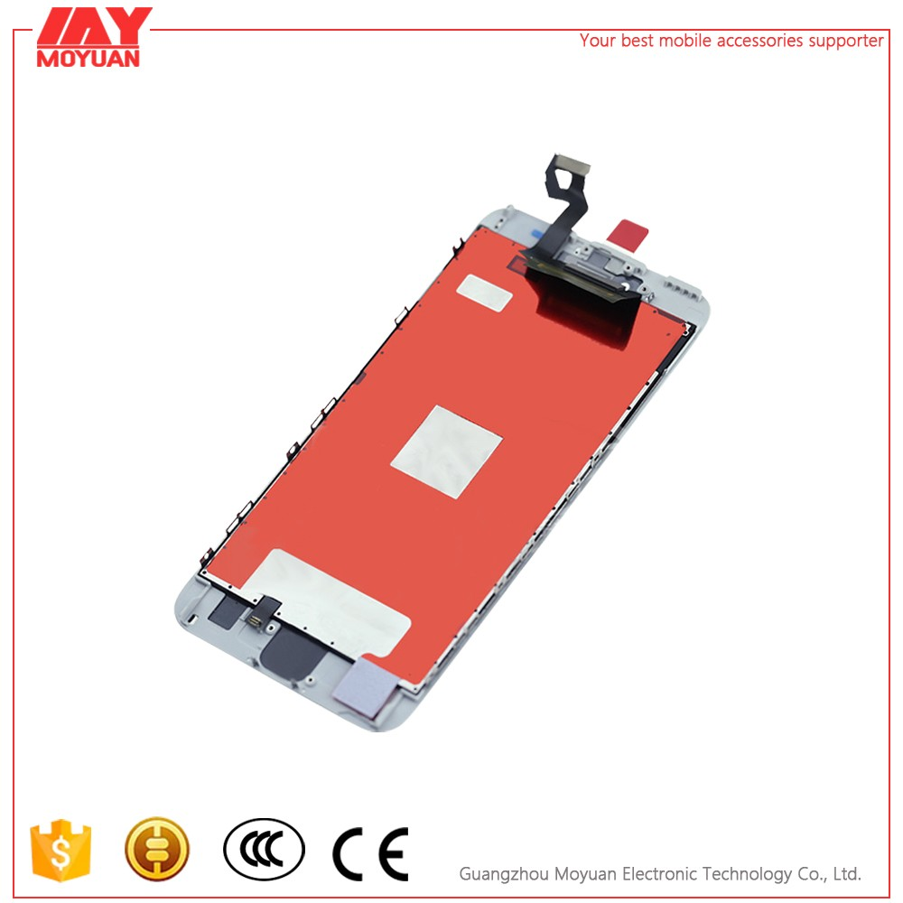 Alibaba best sellers for iphone 6 plus lcd touch screen display, for iphone 6s lcd display,for iphone 6 lcd display
