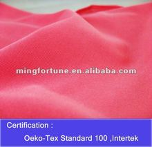 underwear women fabric and swimsuits material