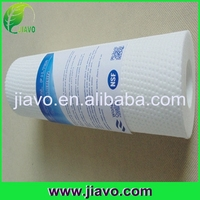 Kind quality and reasonable price of 5 micron cartridge filter is available