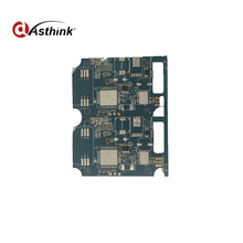 OEM GPS Tracker PCBA sim 808 gps module With Trade Assurance