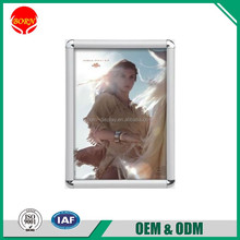 White Alumium Picture Frame(32mm)/snap frame/photo fame/poster frame