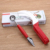 Two-piece set Ball digger Fruit carving knife watermelon slicer cutter
