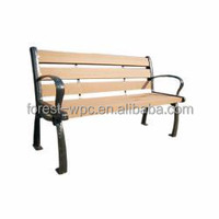 french style bench antique wooden bench white garden bench
