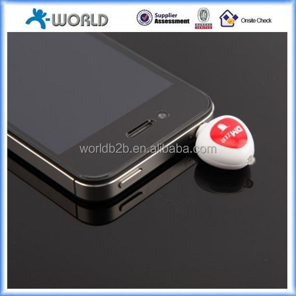 2014 Universal moblie smart remote control for home appliances