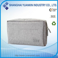 Personalized Cosmetic Bag / Women's Make Up Bag Made In China