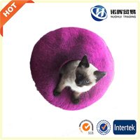 High quality wholesale Pet Bed/Cat Bed
