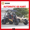 New 150cc gas power go kart(MC-411)