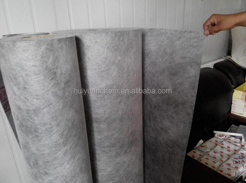China wholesale merchandise pe/pp membrane roll