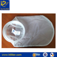 Huilong Supply High Quality Micron Nylon