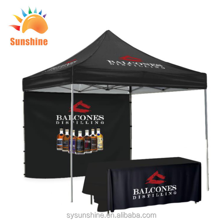 China Outdoor Custom Canopy Tent Printed C&ing Canopy Supply For Sale Trade Show Tent - Buy Cheap Party Tent For SaleParty Supply Trade Show Tent Custom ...  sc 1 st  Alibaba & China Outdoor Custom Canopy Tent Printed Camping Canopy Supply For ...
