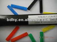 Agriculture Drip Irrigation Tape China supplier
