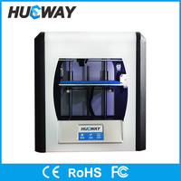 Hueway Technology 3D Printing China Low Price 3D Printer For Sale