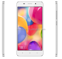 6inch smartphone QHD 960*540 MTK6572 3G Android smart phone touch screen mobile phone