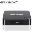 ENYBOX Firmware Update Amlogic S905X EM95X Android Tv Box S905X Tv Box 6.0 Kodi 16.1 Full Hd Media Player Ott Tv Box