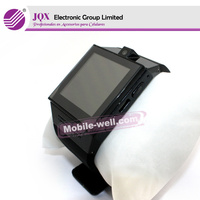 New arrival! watch cellphone with fashion appearance