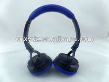 noise cancelling wireless mp3 sport headphone