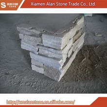 China Wholesale Custom Stacked Slate