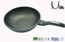 kitchen new product korea king pans pan frying