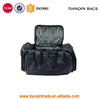 New Design Travel Bags Men Tendy Sport Bag Gym Bags, Gear Bag, Men Duffle Bag