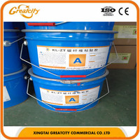 Aliexpress epoxy steel adhesive