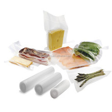Food Plastic Packaging Material Stretch Thermoforming Film