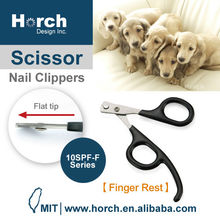 Pets Scissors is ideal for small to medium dogs grooming kit tool